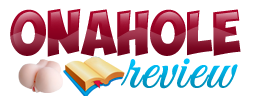 Onahole Review logo