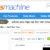 Review of deals machine sex toy website